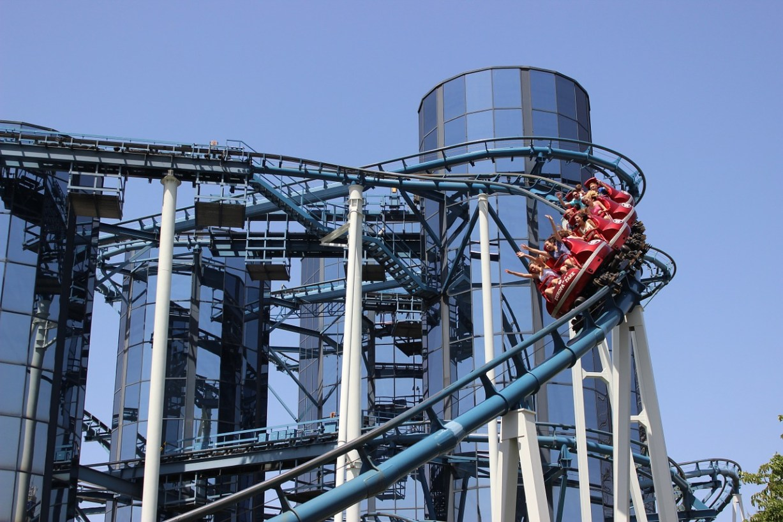 roller-coaster-365769_1280