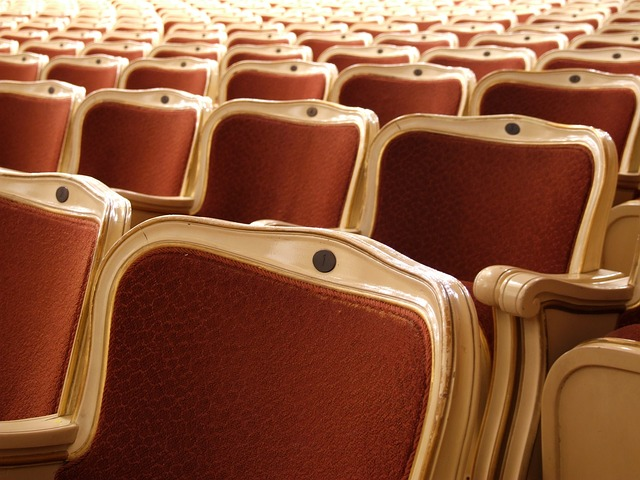 theater-seats-1033969_640