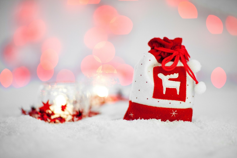 クリスマスは別れの季節!?失敗しないクリスマスの過ごし方!