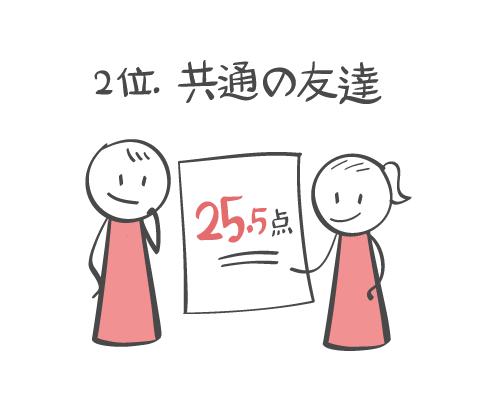 jp_sol011_illu_07