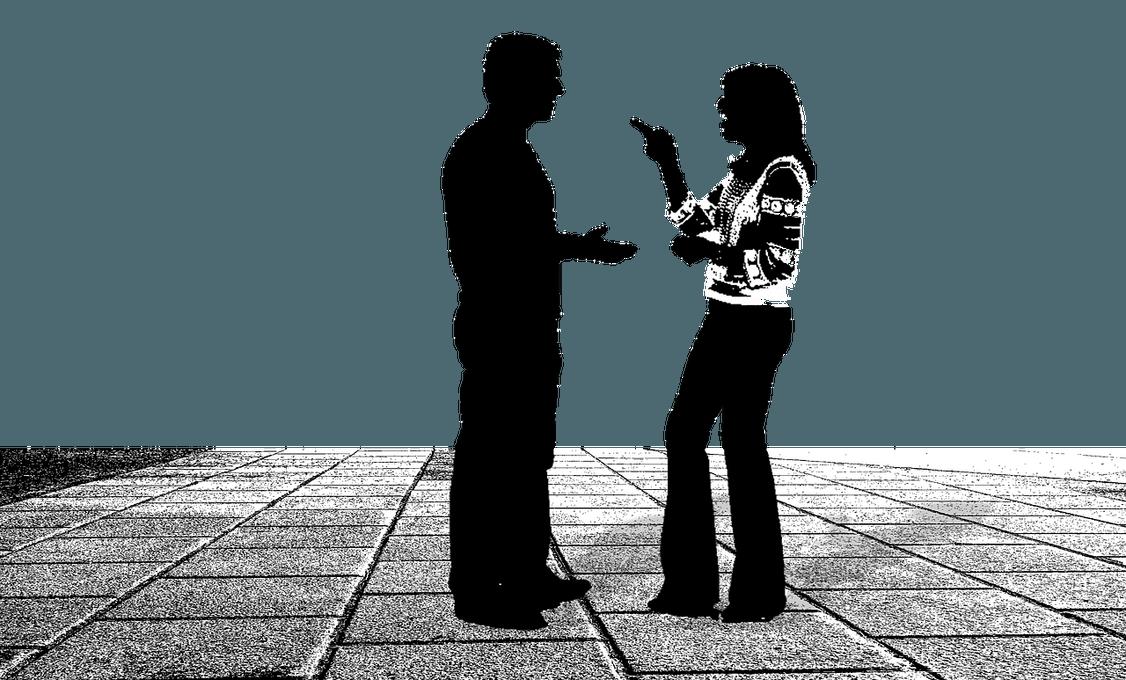 conversation-799448_1280