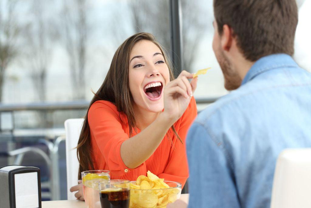 結婚後に体型コントロールをしない理由