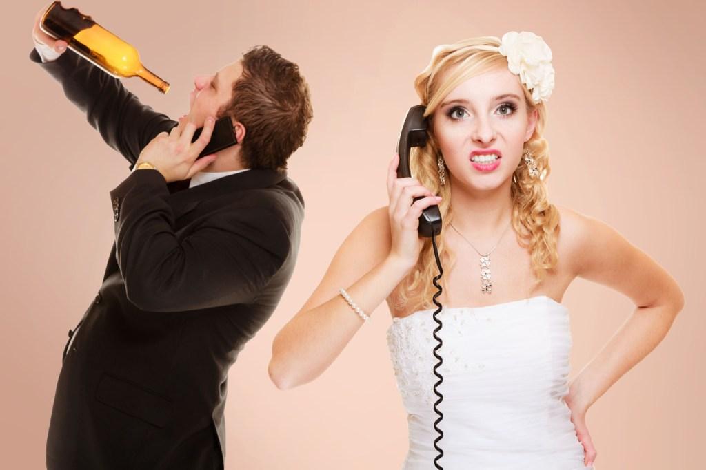意外と早い?!結婚4年目に離婚する可能性が高くなる理由