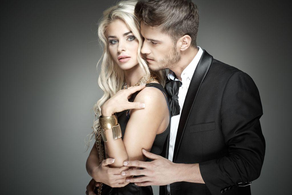 やっぱり高身長男子?!身長が女性の結婚満足度に及ぼす影響とは?