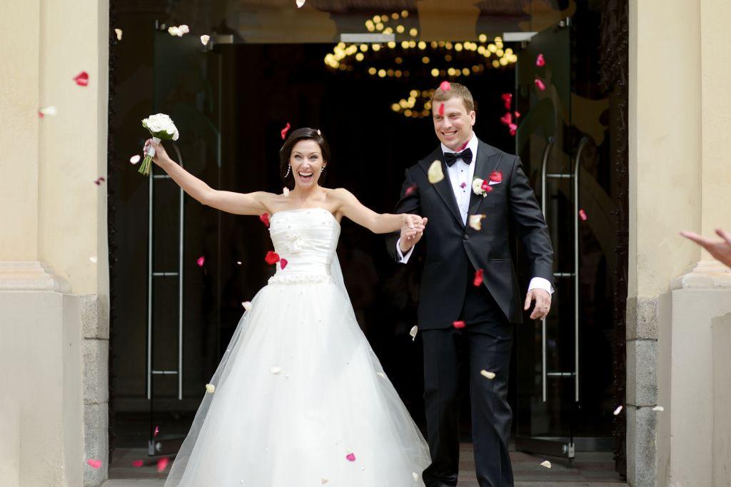 結婚はゴールじゃない!結婚前に知っておくべき事!