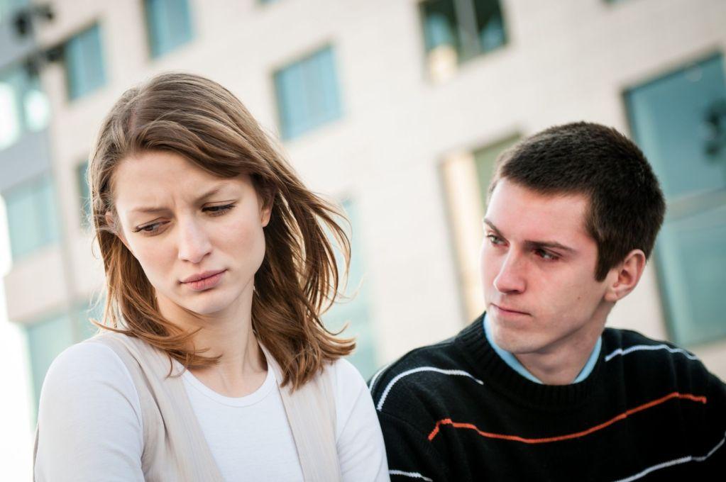謝ればいいと思ってる?と怒る恋人に許してもらえる謝罪のタイミングとは?