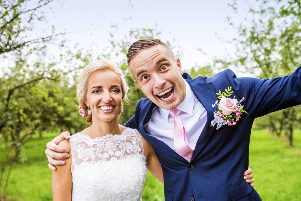 男性が結婚するメリットとは?結婚した方が良い4つの理由!