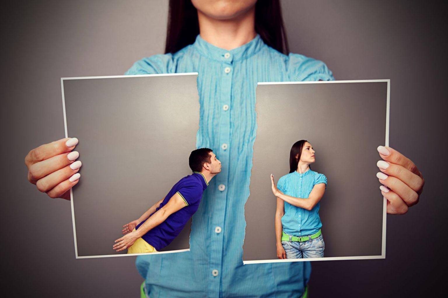 復縁を繰り返すカップルの5つの特徴!なぜ別れた恋人とやり直すのか?