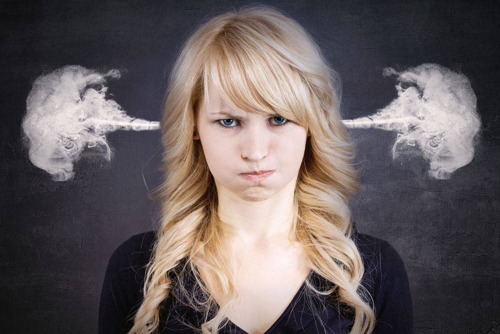 後先考えずに思いつきで行動する人にぴったりなお似合いの性格とは?