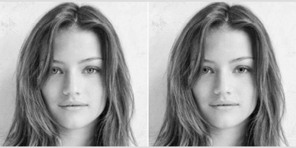 「瞳孔 魅力度」の画像検索結果